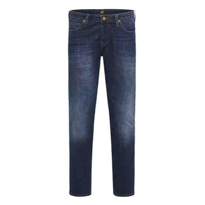 Lee jeans L719GCBY