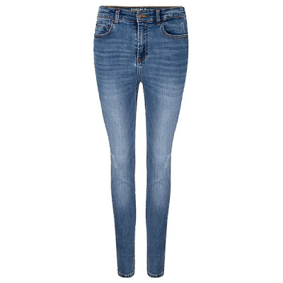 Esqualo jeans F21-12507