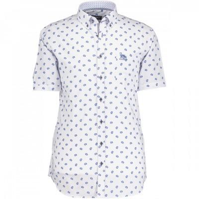 State of art shirt KM 264-19858/1157