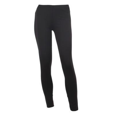 Enjoy legging 155000-091 zwart