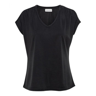 &Co top 14SS-TO137-A