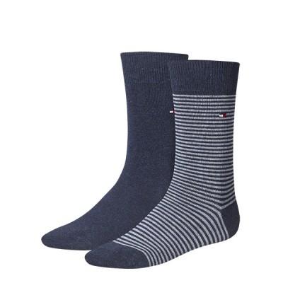 TH Men Sock 342029001-356