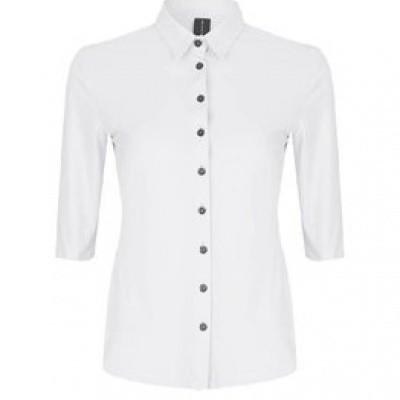Jane Lushka blouse U720SS100-001