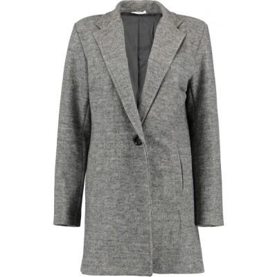 Dames blazer Irma - Dgrey
