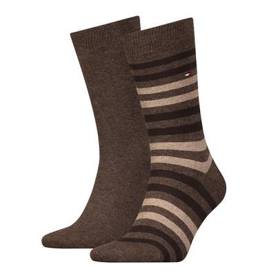 TH Men Sock 472001001-778