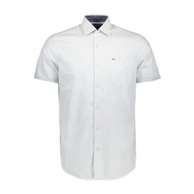 Vanguard overhemd VSIS193412-7003