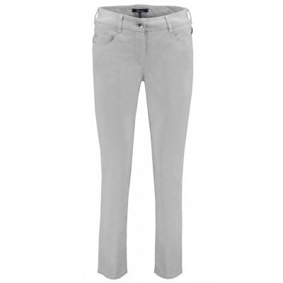 Gardeur broek 670171-201-white