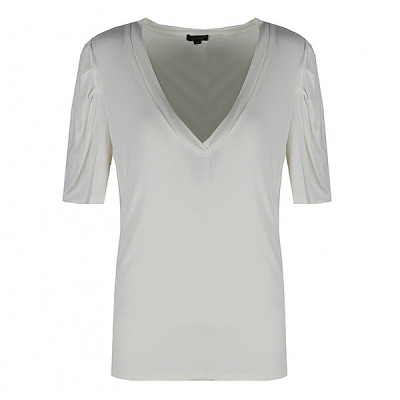 G-maxx t-shirt Devi 21VFG16-14
