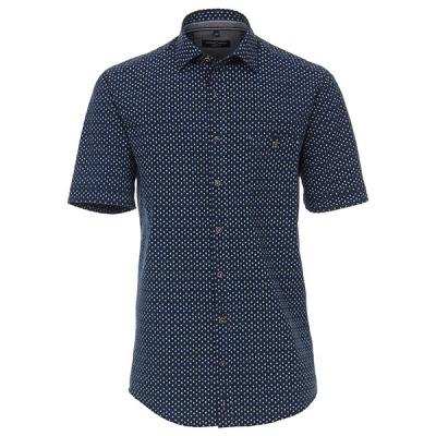 Casa Moda overhemd 913587300-100