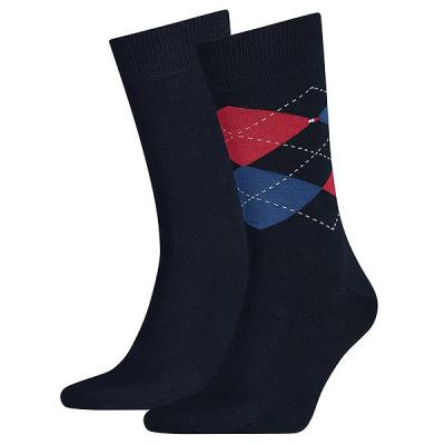 TH Men Sock 391156085
