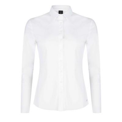 Jane Lushka blouse U719AW10