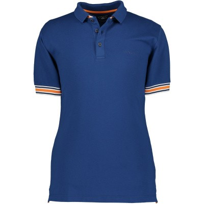 State of Art poloshirt 461-10584-5728