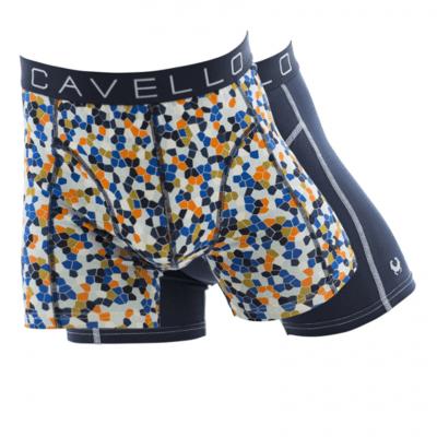 Cavello Boxershort CB0011