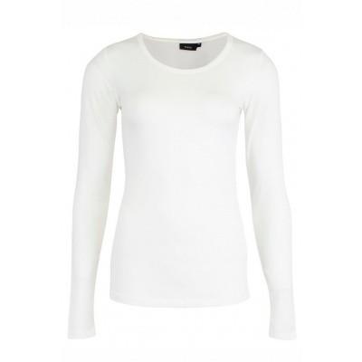 Fransa T-shirt LM 600543-60010