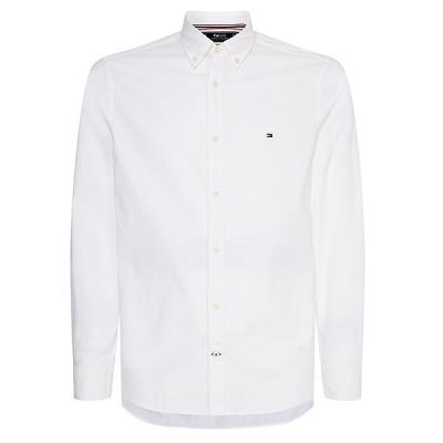 Tommy Hilfiger overhemd 17640 - YBR