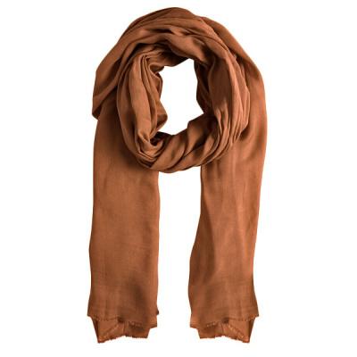 Fransa sjaal 20606403 - 60800