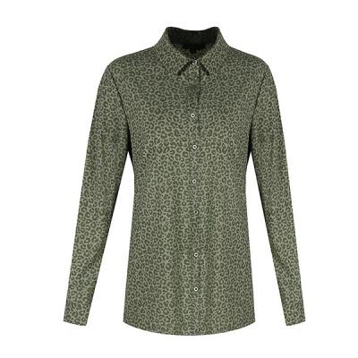 G-maxx blouse Amalia 21VZG10-75