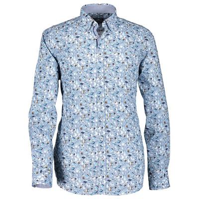 State of Art overhemd 214-10213-5784
