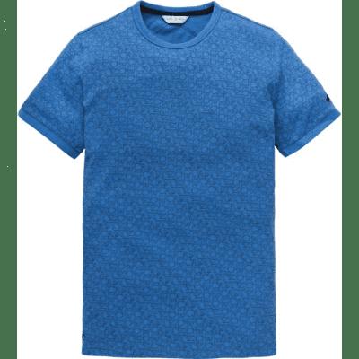 Cast Iron t-shirt ctss193312/5307