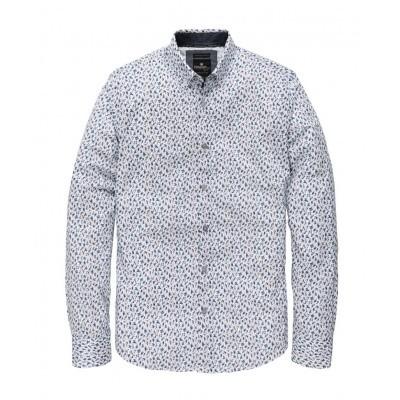 Vanguard overhemd VSI187400-7003