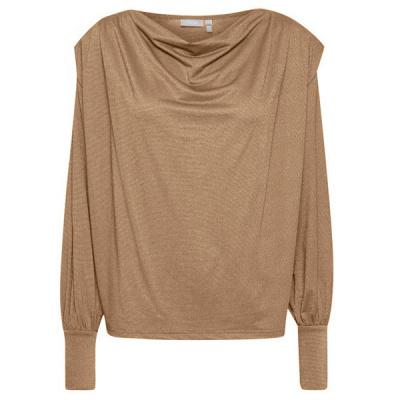 Fransa blouse 20609930 - 1713271