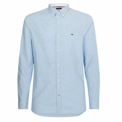 Tommy Hilfiger overhemd 17640 - C39