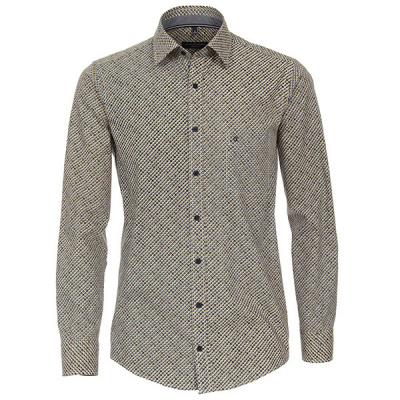 Casa Moda overhemd 413713000-500