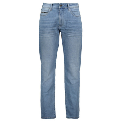 Twinlife jeans TW11803 - 542