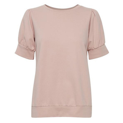 Fransa sweatshirt 20609899 - 141311