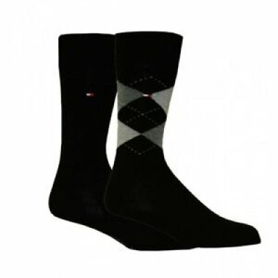 TH Men Sock 391156200