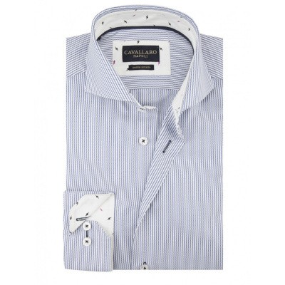 Cavallaro shirt 1095052-63002