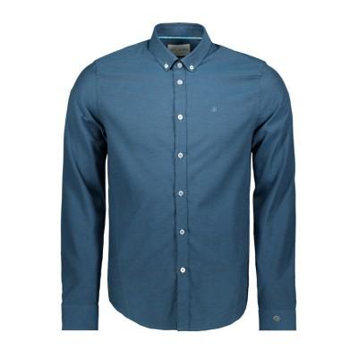 Cast Iron overhemd CSI188667-5057