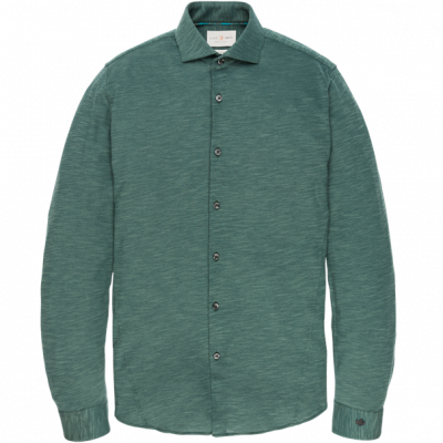 Cast iron shirt csi196616-6431