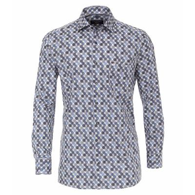 Casa Moda Overhemd 303511600-100