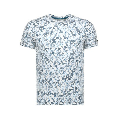 Cast Iron t-shirt ctss195314-7003