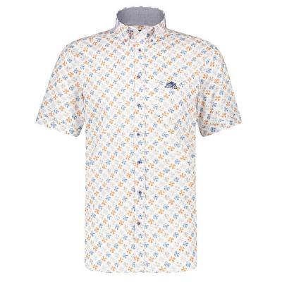 State of Art overhemd 264-11301-2657