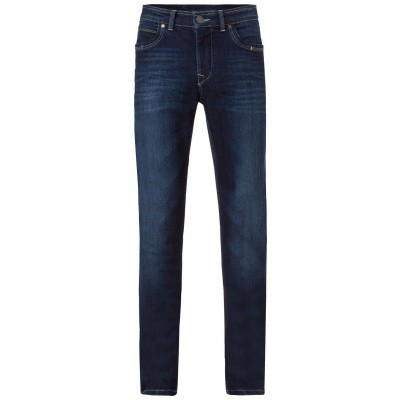Gardeur jeans Batu 71001-068