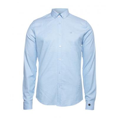 Cast Iron overhemd CSI188667-5300
