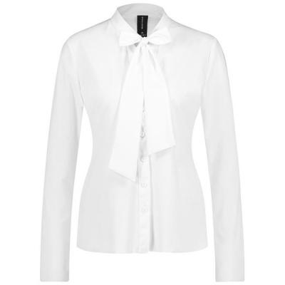 Jane Lushka blouse U720AW2339P - 001