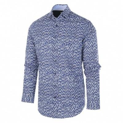 Blue Industry shirt 1159.92