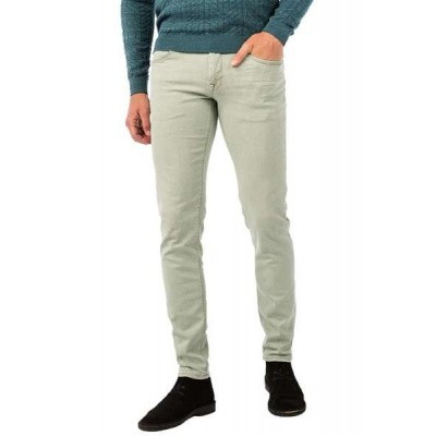 Vanguard jeans VTR191100-6379