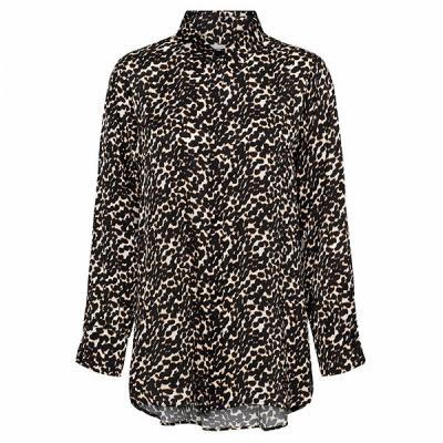 &Co blouse 16AW-BL159-A