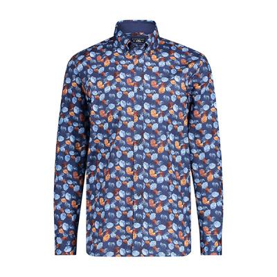State of Art overhemd 214-20227-5983