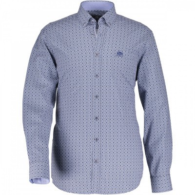 State of Art overhemd 214-29102-5957