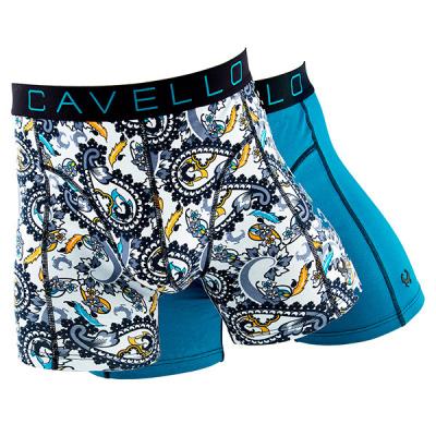 Cavello Boxershort CB20019