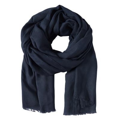 Fransa sjaal 20606403 - 60455