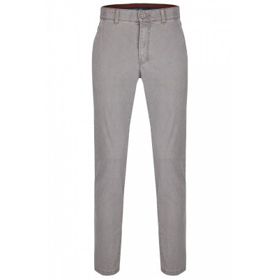 Club of Comfort broek 6701 - 3