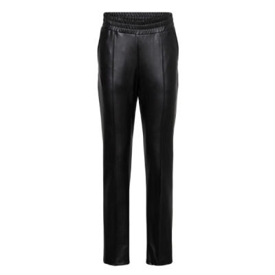 &Co broek 15AW-PA154-A