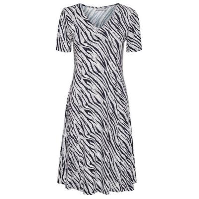 Fransa jurk 20609014 - 200103