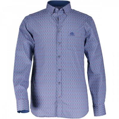 State of Art overhemd 214-28331-6957